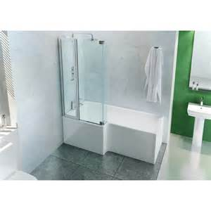 Square Shower Bath Cleargreen Baths Eco Square Bath Screen Cleargreen Baths
