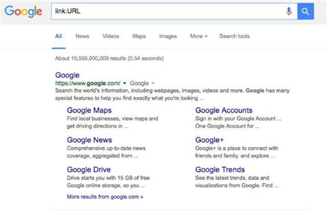 See What Search For 10 Search Commands You Need To