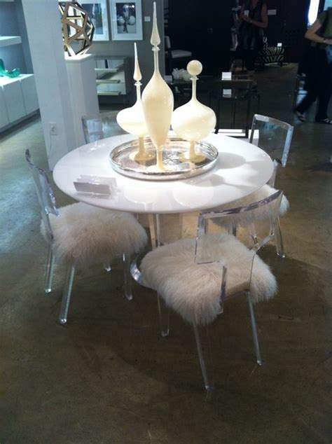 Niba Home Miami Design District by Niba Home Showroom Eclectic Furniture Miami By