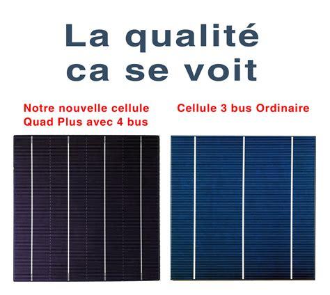 Panneau Solaire Photovoltaique Prix 1480 by Naviclub Panneau Solaire De Grandes Marques Au Meilleur