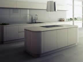 Kitchen Worktops Kitchen Worktops Hemel Hempstead Watford St Albans