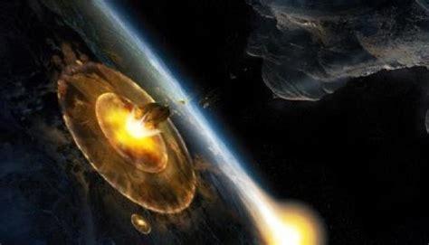 sedute spiritiche testimonianze una cometa di circa 4 km potrebbe colpire la terra