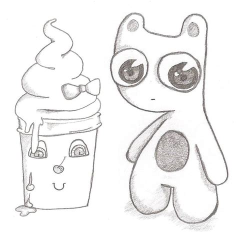 best 82 cute drawings drawing ideas d images on cute drawings ideas fli drawing pinterest drawing