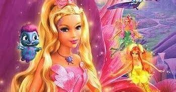 film barbie shqip barbi ne feritopi dubluar ne shqip piratetalb filma te