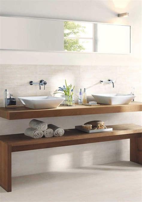 floating vanity with vessel sink floating vanity with raised vessel sinks create a sleek