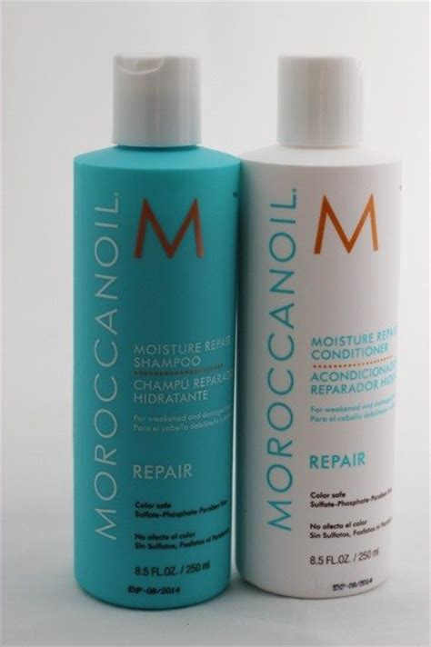 styling gel dischem moroccanoil helps my hair