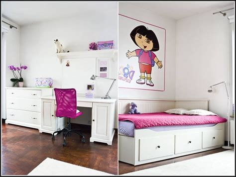wann kinderzimmer einrichten kleines kinderzimmer einrichten kinderzimme house und