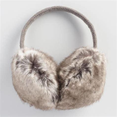 20 best ideas about earmuffs on headphones 20 best ideas about earmuffs on headphones