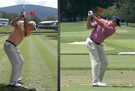 right golf swing the golf swing right or wrong