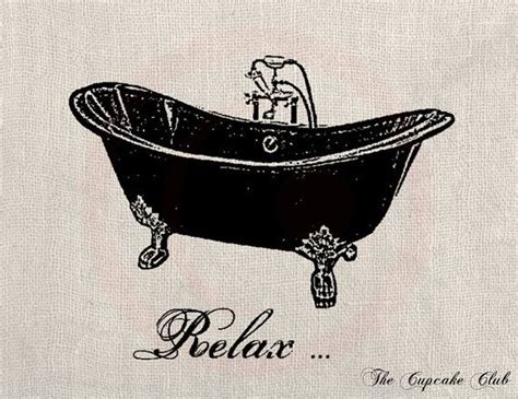 vintage bathtub pictures vintage bathtub clipart clipart suggest
