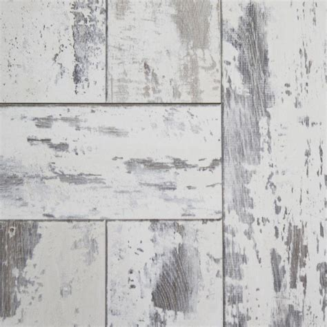 innovations whitewashed oak 8 mm thick x 11 1 2 in