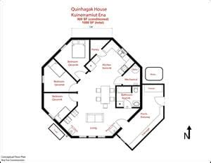 cold climate house plans cold climate home designs home design and style