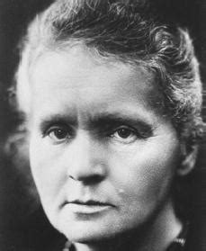 biography of marie curie pata marie curie biography kids