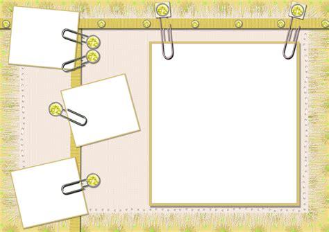 Frame Undangan Sederhana. Gambar Download Border