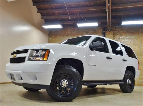 chevrolet tahoe ssv chevrolet tahoe ssv for sale upcomingcarshq