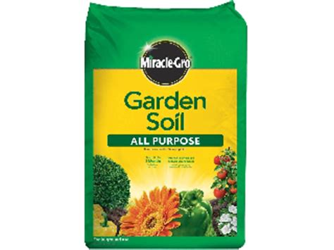 Garden Soil On Sale by Cox Hardware And Lumber All Purpose Garden Soil