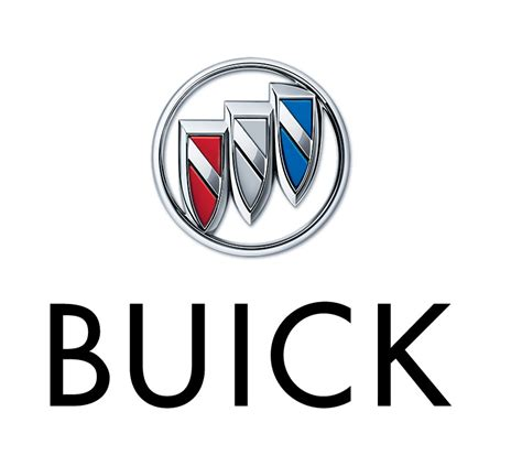 gmc dealer nj buick gmc dealer randolph nj jim salerno buick gmc