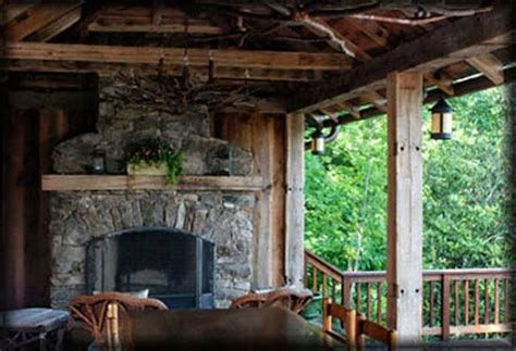 how to use reclaimed wood in your home euro style home how to use recycled wood beams as support structures in