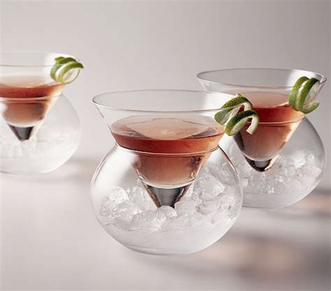 interesting cocktails classic cocktail glass ideas style at home