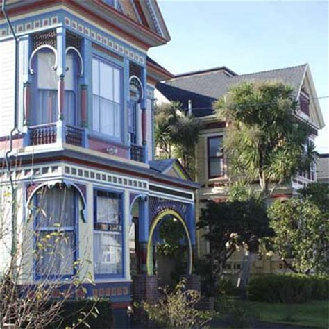 best places to buy a house in california eureka california best places to buy a queen anne