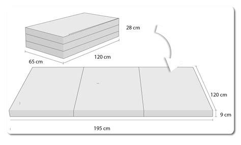 matratze 48 stunden liegen lassen klappmatratze g 228 stematratze 2 personen