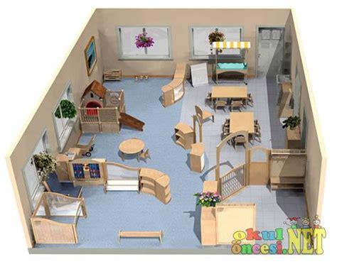 daycare floor plans best of decoration ideas floor plan 214 ğrenme merkezleri nasıl olacak resimli model okul