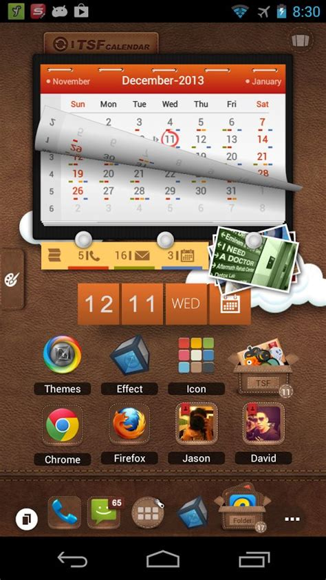 v3 apk tsf launcher 3d shell v3 3 apk features tsf launcher 3d shell v3 3 apk review