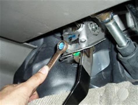 Tali Kopling Mobil Avanza Kumpulan Tips Otomotif