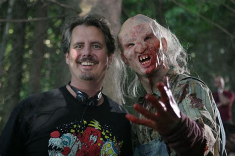 film horror wrong turn wrong turn 3 movie forums