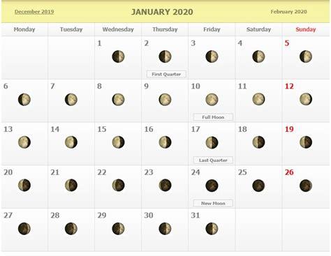 january  calendar printable template hub