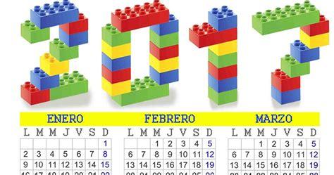Calendario P A N 2015 Search Results For Calendario 2015 Para Imprimir 13 X 15