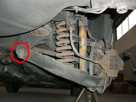 Feder Gebrochen Auto by Macht Unter Der Haube Auto Feder Gebrochen Ursache