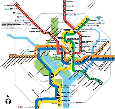 dc metro new years hours metro aiming to start yellow and orange line service