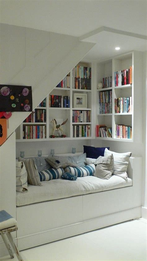 reading nooks pin by suzi holler on reading nooks pinterest