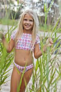 Barn Owl In India 11 Best Images About Girls Two Piece Swimsuits On