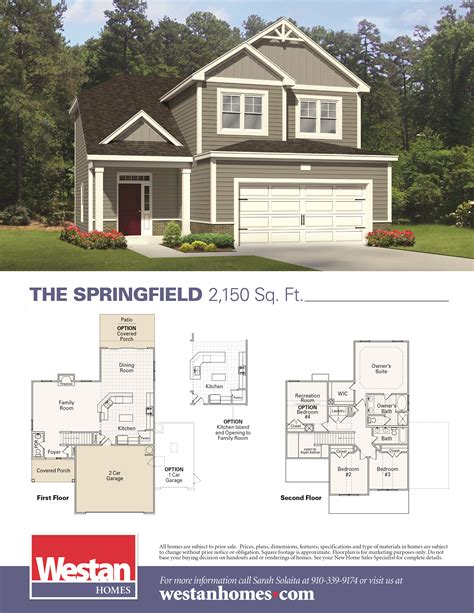 all in the family house floor plan 100 all in the family house floor plan southern