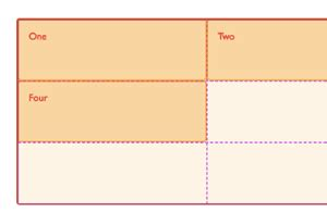 grid layout mdn web design development news collective 295 codrops