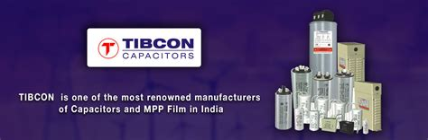 epcos capacitor dealer in ludhiana epcos capacitors distributors in mumbai 28 images nayan trading co parag worldwide pvt ltd