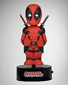 Kaos Deadpool Raglan Deadpool 16 deadpool deadpool hoodie deadpool shirt deadpool