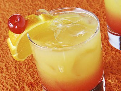 Simple Drinks With Southern Comfort by 1000 Ideas About Alabama Slammer On Alcoholic