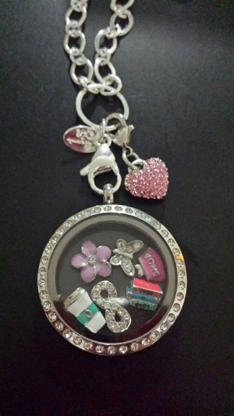 Origami Owl Costume Jewelry - 153 best images about origami owl on
