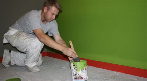 Interior Decorating Apprenticeships by Painting And Decorating Fti Bc