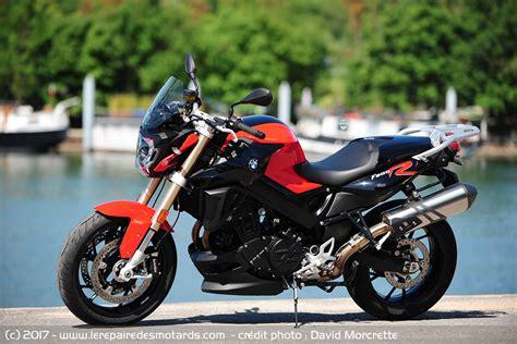 Motorradzubehör Bmw F 800 R by Essai Bmw F800r