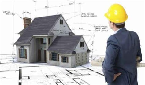 acquisto casa da costruttore acquisto casa costruttore cos 232 e come funziona sconto