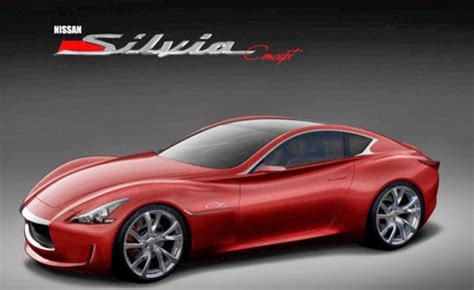 2019 Nissan S16 by Nissan Archives Release Date Price 2018 2019