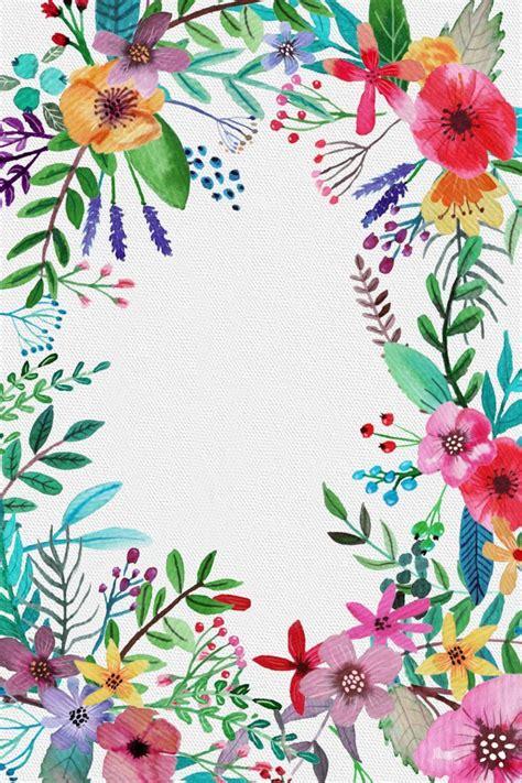 interesantes y bonitos fondos de escritorio de flores fondos pantalla alegres gratis fondos de pantalla