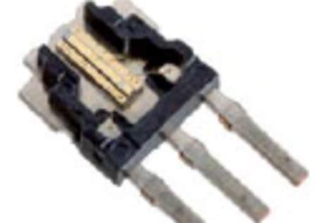diode laser infrarouge diodes laser et infrarouge achats