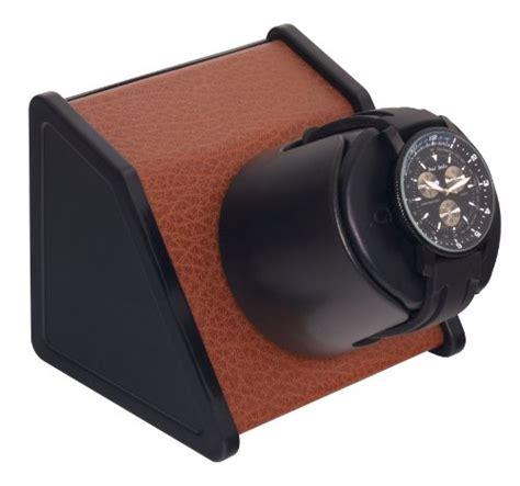 Suunto Womens M2 Hrm Fuschia Original Authentic sparta 1 winder in brown leatherette by orbita kristian hirvonendom