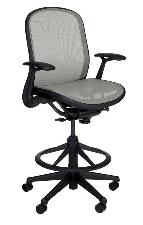 knoll chadwick task chair knoll chadwick high task chair shop knoll chadwick chairs