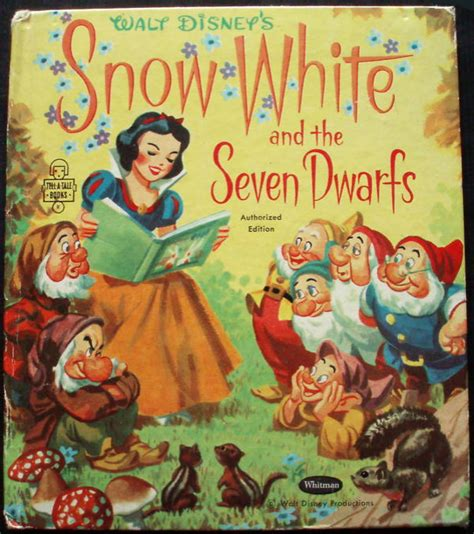 snow white book report filmic light snow white archive artwork for vintage